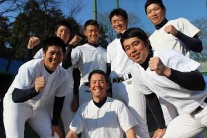 東洋大2015主力野手陣4