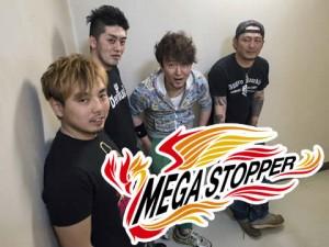 MEGASTOPPER