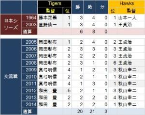 hiro-12-1
