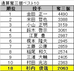 ishikawa1231-01
