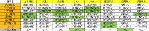 miyako-1016-1