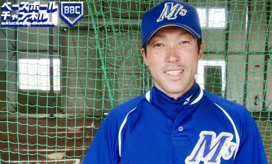 松蔭 部 野球 八千代 高校 硬式野球部 準優勝おめでとう!!